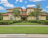 12010 Covent Gardens Ct Unit 102, Naples image