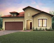 2762 Aviamar CIR, Naples image