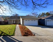 6281 Mahan Dr, San Jose image