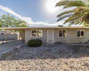 4860 S Lantana, Tucson image