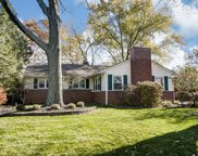 2948 Halstead Road, Upper Arlington image