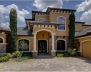 1374 Playmoor Drive, Palm Harbor image