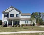 4049 Green Drake Drive, Wake Forest image