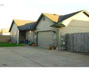 449 MORSE  AVE, Creswell image