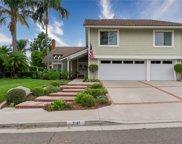 7141   E Mockingbird Way, Anaheim Hills image