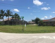 3729 SW 4th LN, Cape Coral image