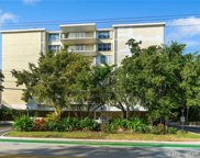 10000 W Bay Harbor Dr Unit #325, Bay Harbor Islands image