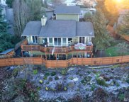709 22nd St SW, Puyallup image