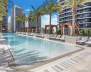 801 S Miami Ave Unit #4303, Miami image