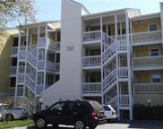 3401 Dunes St. Unit A-3, North Myrtle Beach image