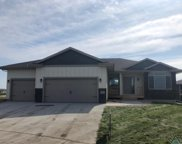 2604 S Ronell Cir, Sioux Falls image