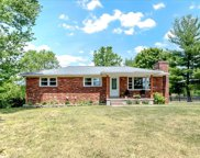 2385 Carrick Road, Lexington image