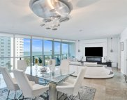 3101 S Ocean Dr Unit #605, Hollywood image
