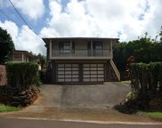 4520 AULIMA RD, LAWAI image