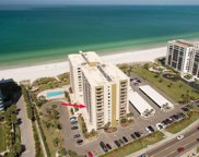 1480 Gulf Boulevard Unit 211, Clearwater image