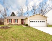 1038 Brimley Place, Westerville image
