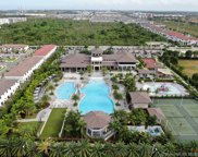 8860 Nw 98th Ct, Doral image