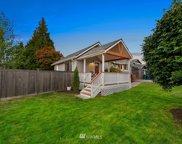 2526 SW 106th Street, Seattle image