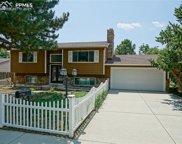 5034 Galena Drive, Colorado Springs image