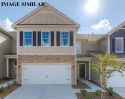 1451  Bramblewood Drive Unit #150, Fort Mill image