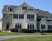 20589 WILD MEADOW COURT, Ashburn image