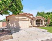 6402 W Escuda Road, Glendale image