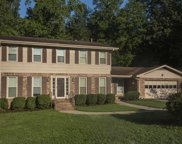 602 Sugar Hill Ct, Conyers image