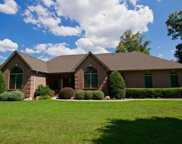 1826 Peppertree Drive, Alcoa image