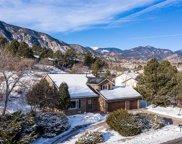 3966 Broadmoor Valley Road, Colorado Springs image