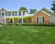 14706 Timberbluff  Drive, Chesterfield image