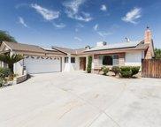 4100 Granada, Bakersfield image