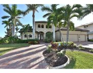 944 N Town And River DR, Fort Myers image