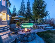750 Garland Way, Brentwood image