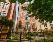 2854 North Burling Street Unit G, Chicago image