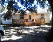 908 White St., Myrtle Beach image