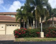 218 Waterway Ct Unit 4-201, Marco Island image