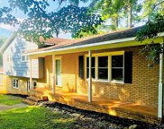 615 Pine Hill Drive, Boiling Springs image