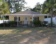507 N 29th Ave, Myrtle Beach image