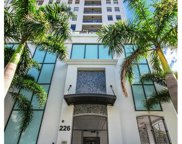 226 5th Avenue N Unit 1405, St Petersburg image
