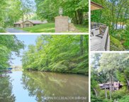 3888 Goodwood Drive Se, Grand Rapids image