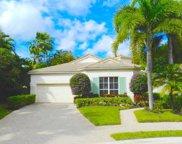 316 Sunset Bay Lane, Palm Beach Gardens image