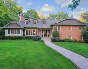 820 LAWRENCE AVE, Westfield Town image