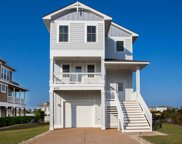 633 Cottage Lane, Corolla image