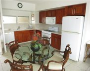 2161 Kalia Road Unit 610, Honolulu image