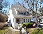 2 Montclair Ave, Nutley Twp. image