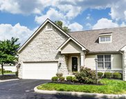 7871 Linksview Circle, Westerville image