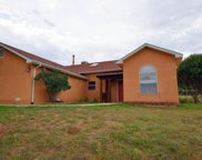 7 Anthony Road, Sandia Park image