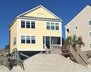 1415B S Ocean Blvd., Surfside Beach image