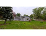 14598 Jonquil Street NW, Andover image