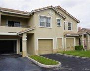 1404 Belmont Ln Unit #1404, North Lauderdale image